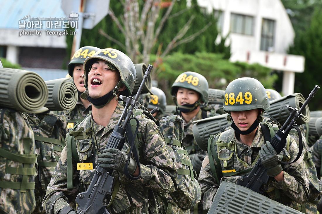 해병대 신병 1262기 3교육대 3주차 무장구보_2789.jpg