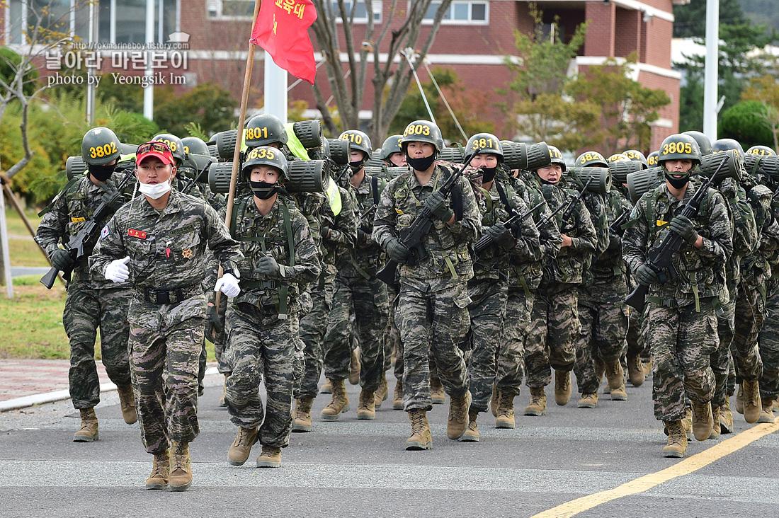 해병대 신병 1262기 3교육대 3주차 무장구보_2781.jpg
