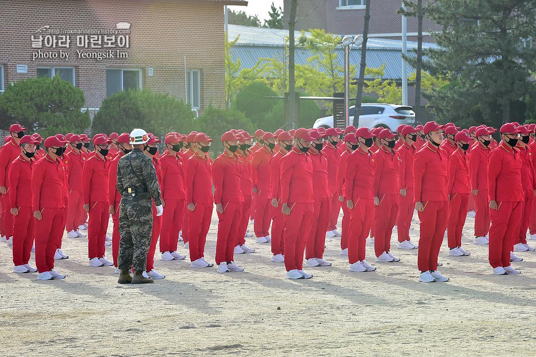 해병대 신병 1262기 3교육대 3주차 참호격투등_7001.jpg
