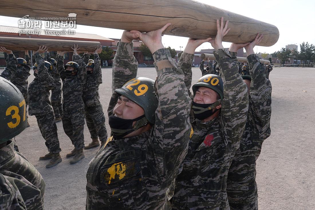 해병대 신병 1262기 3교육대 3주차 참호격투등_3823.jpg