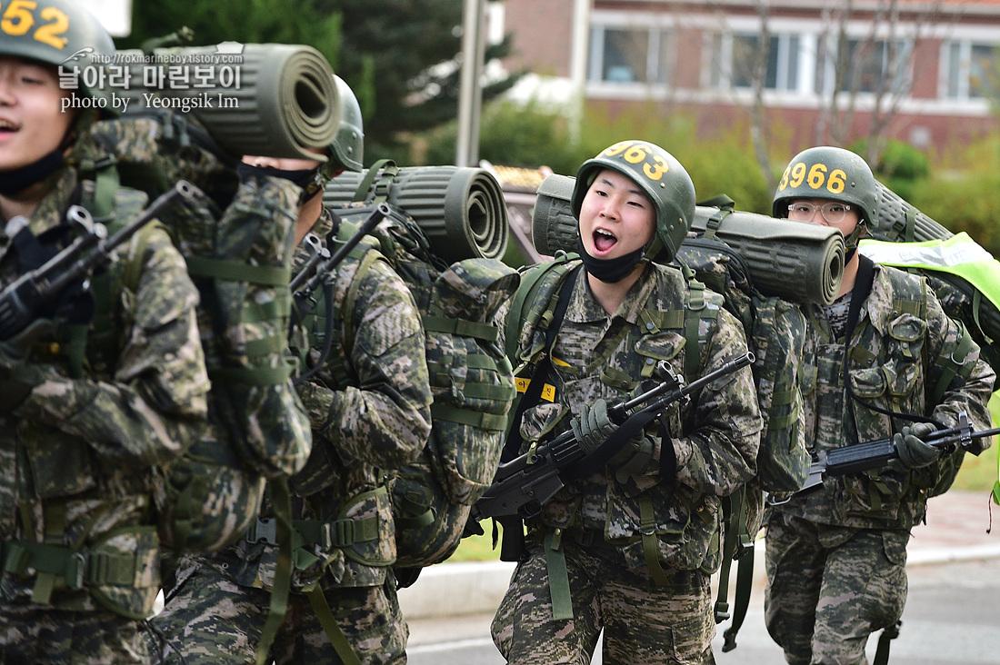 해병대 신병 1262기 3교육대 3주차 무장구보_2809.jpg