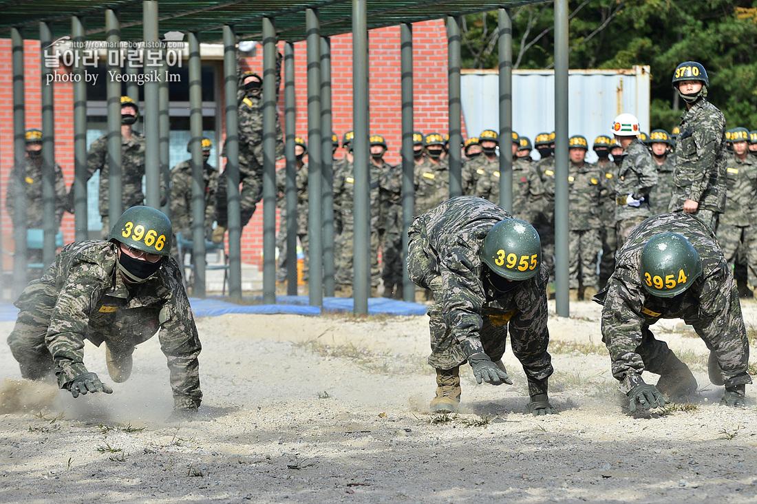 해병대 신병 1262기 3교육대 3주차 참호격투등_3845.jpg