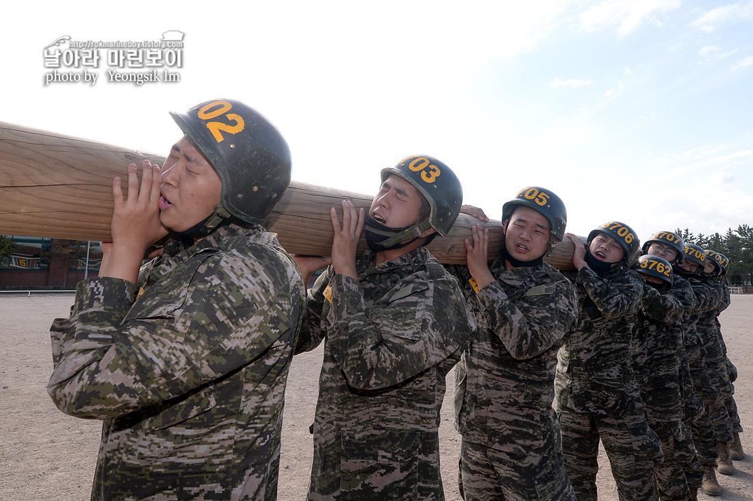 해병대 신병 1262기 3교육대 3주차 참호격투등_3826.jpg