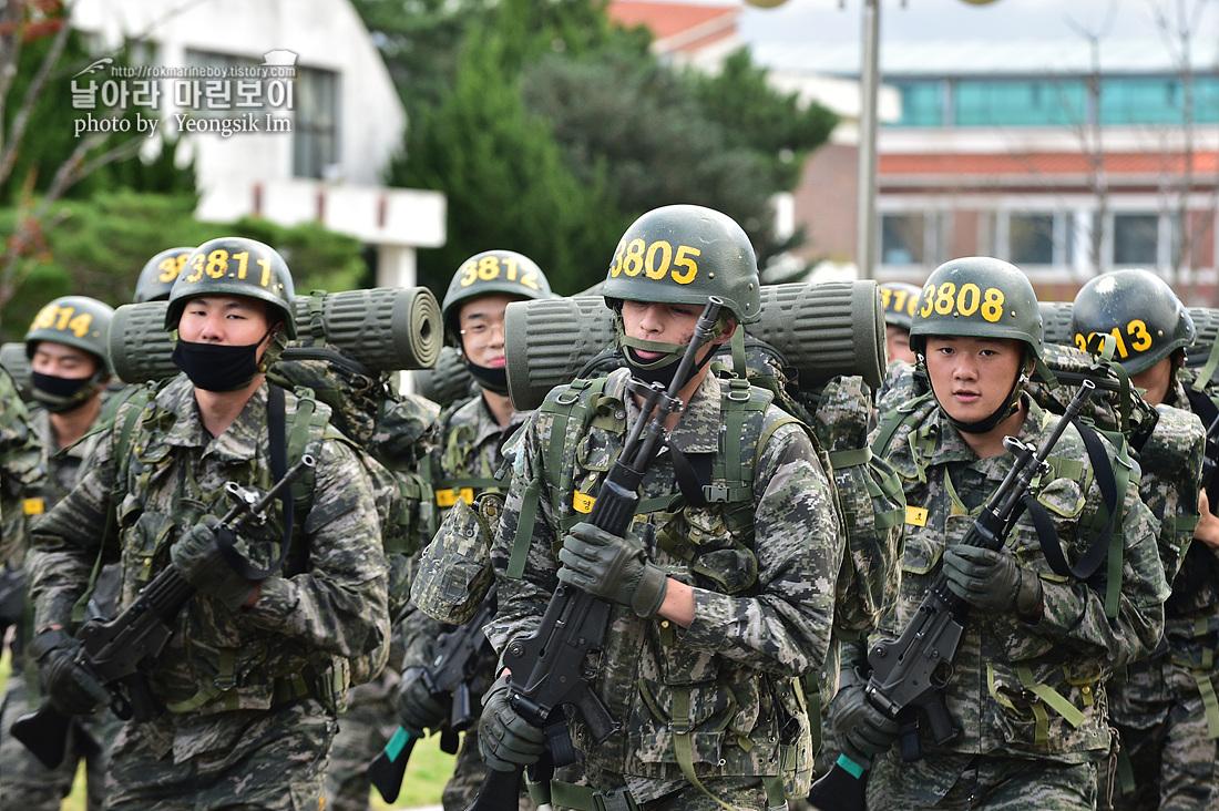 해병대 신병 1262기 3교육대 3주차 무장구보_2783.jpg