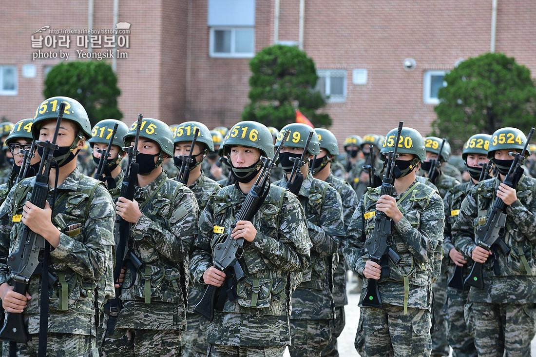 해병대 신병 1262기 3교육대 3주차 무장구보_2814.jpg