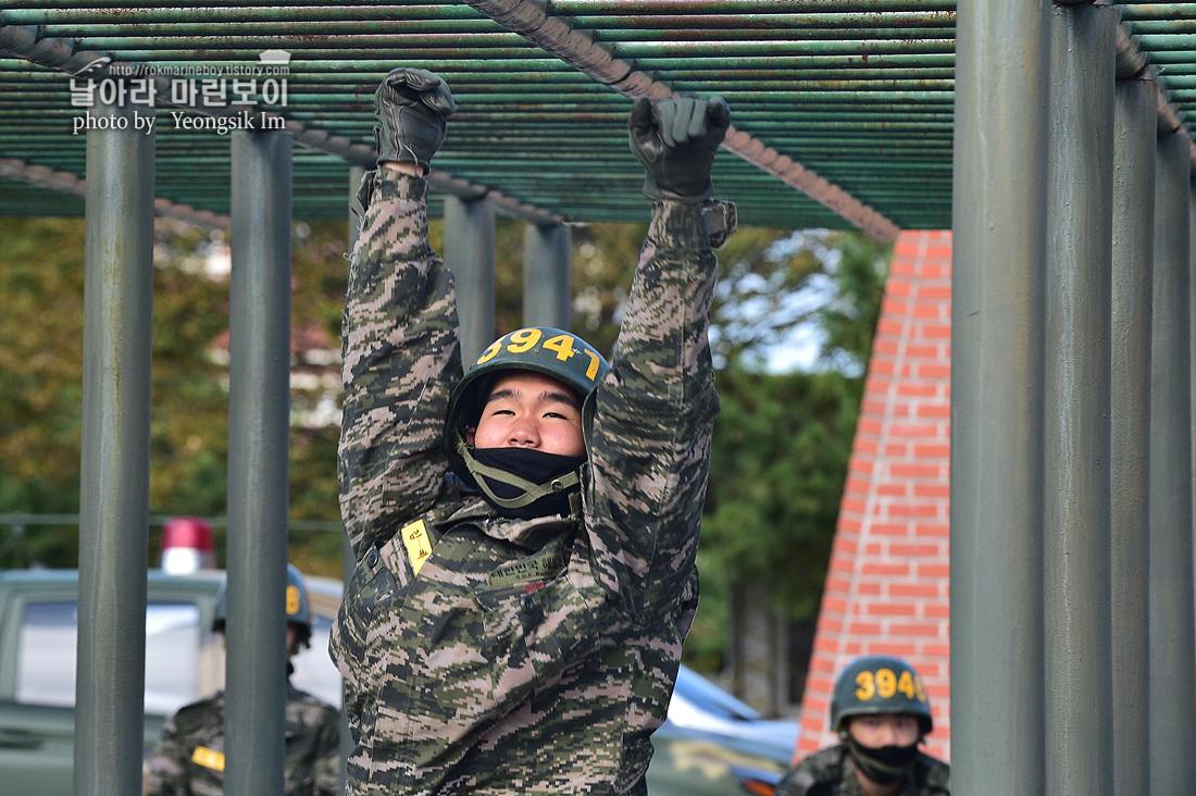 해병대 신병 1262기 3교육대 3주차 참호격투등_3850.jpg