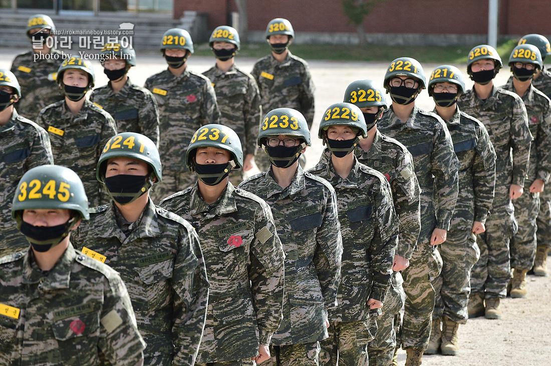 해병대 신병 1262기 3교육대 3주차 참호격투등_3900.jpg
