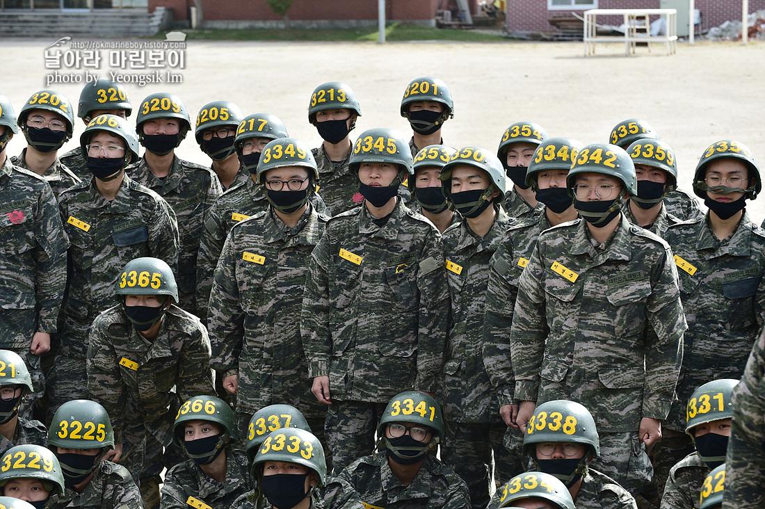 해병대 신병 1262기 3교육대 3주차 참호격투등_3906.jpg