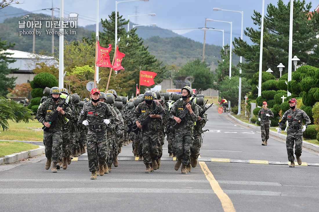 해병대 신병 1262기 3교육대 3주차 무장구보_2748.jpg