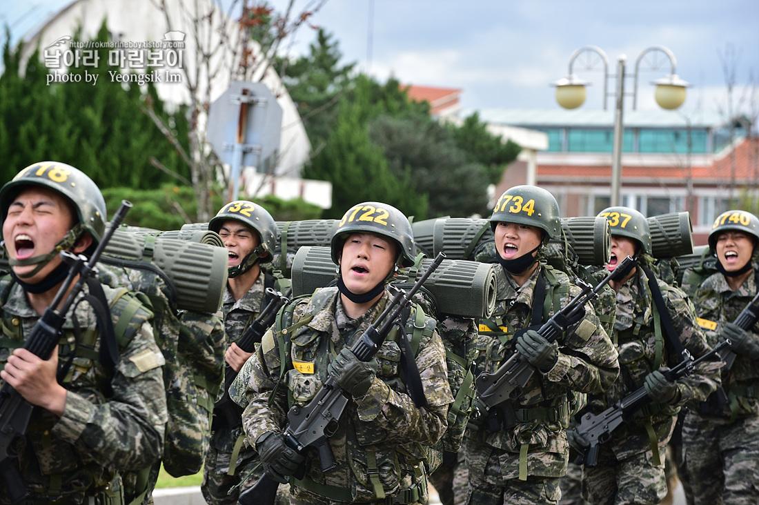 해병대 신병 1262기 3교육대 3주차 무장구보_2773.jpg