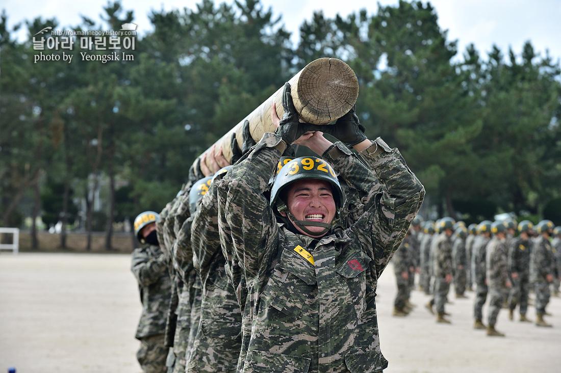 해병대 신병 1262기 3교육대 3주차 참호격투등_3916.jpg
