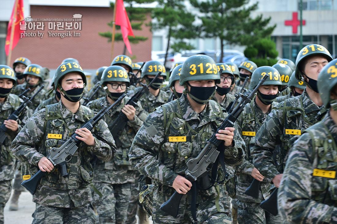 해병대 신병 1262기 3교육대 3주차 무장구보_2820.jpg