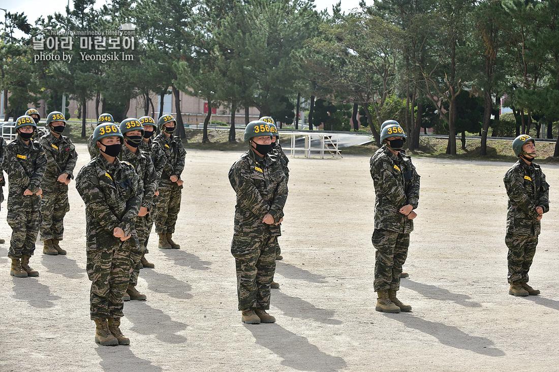 해병대 신병 1262기 3교육대 3주차 참호격투등_3899.jpg