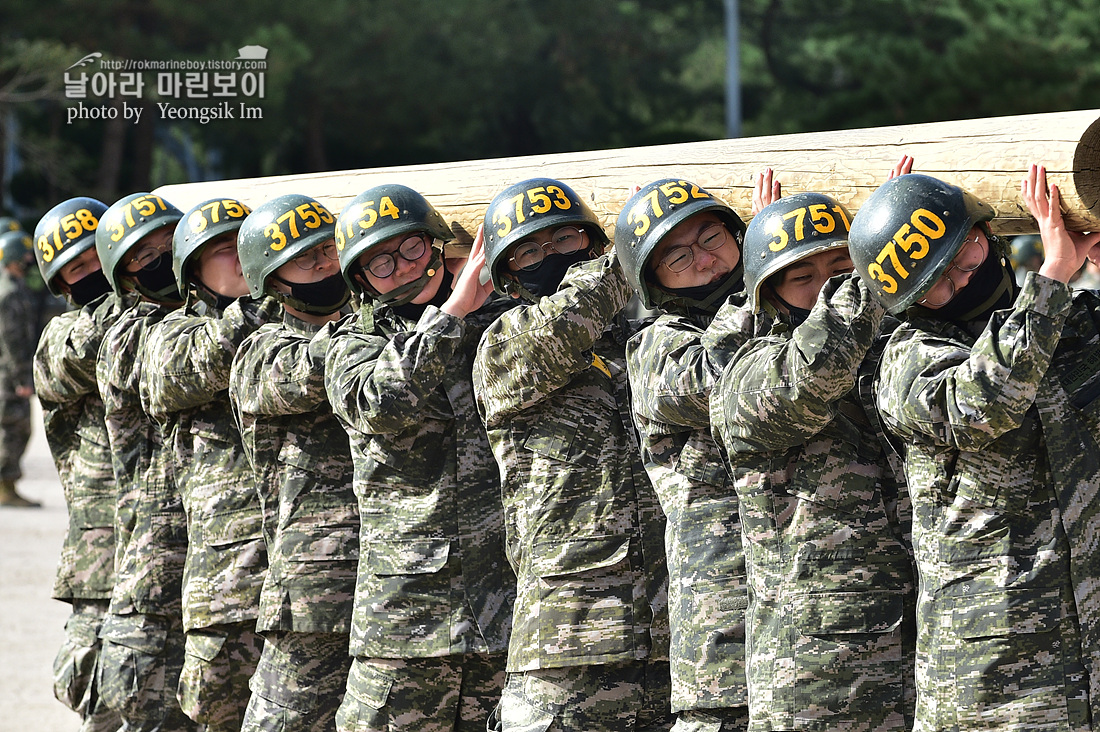 해병대 신병 1262기 3교육대 3주차 참호격투등_3837.jpg