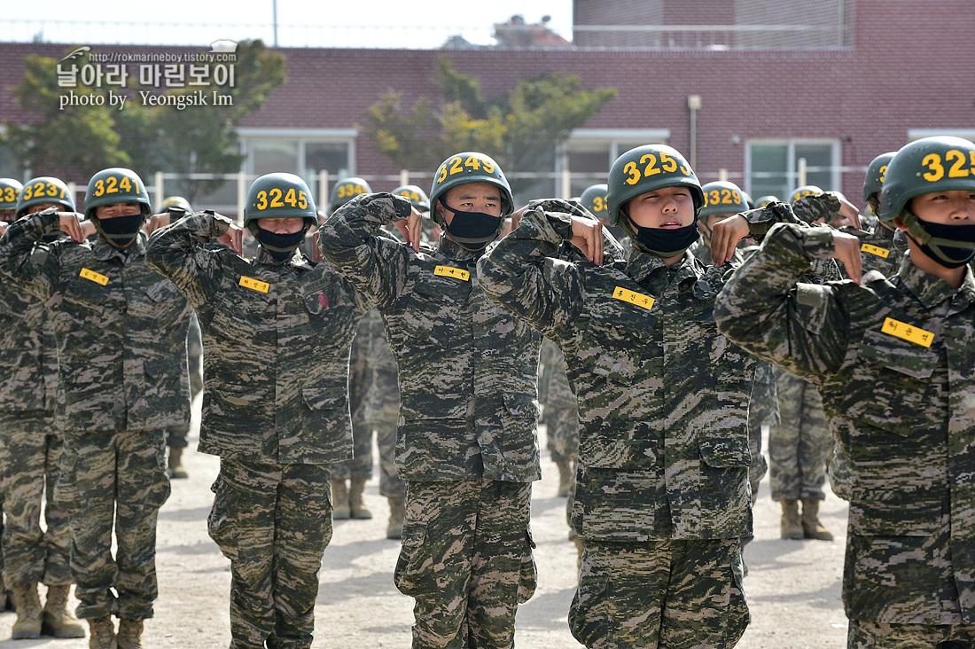 해병대 신병 1262기 3교육대 3주차 참호격투등_3898.jpg