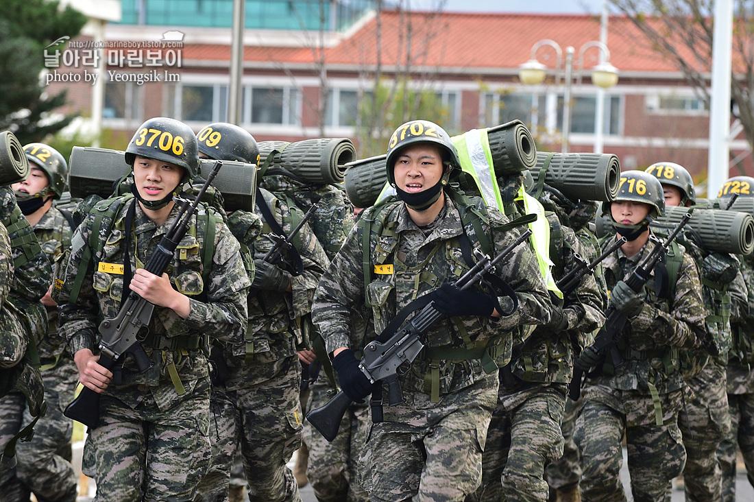 해병대 신병 1262기 3교육대 3주차 무장구보_2768.jpg