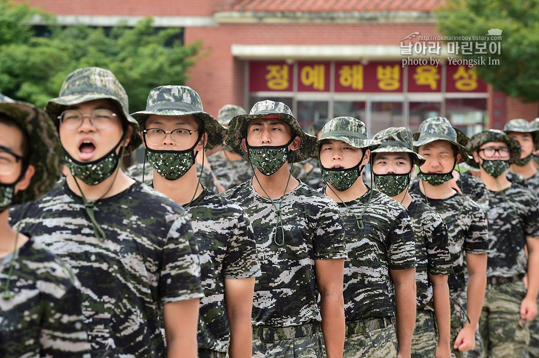 해병대 신병 1261기 1교육대 3주차 훈련모음_5573.jpg