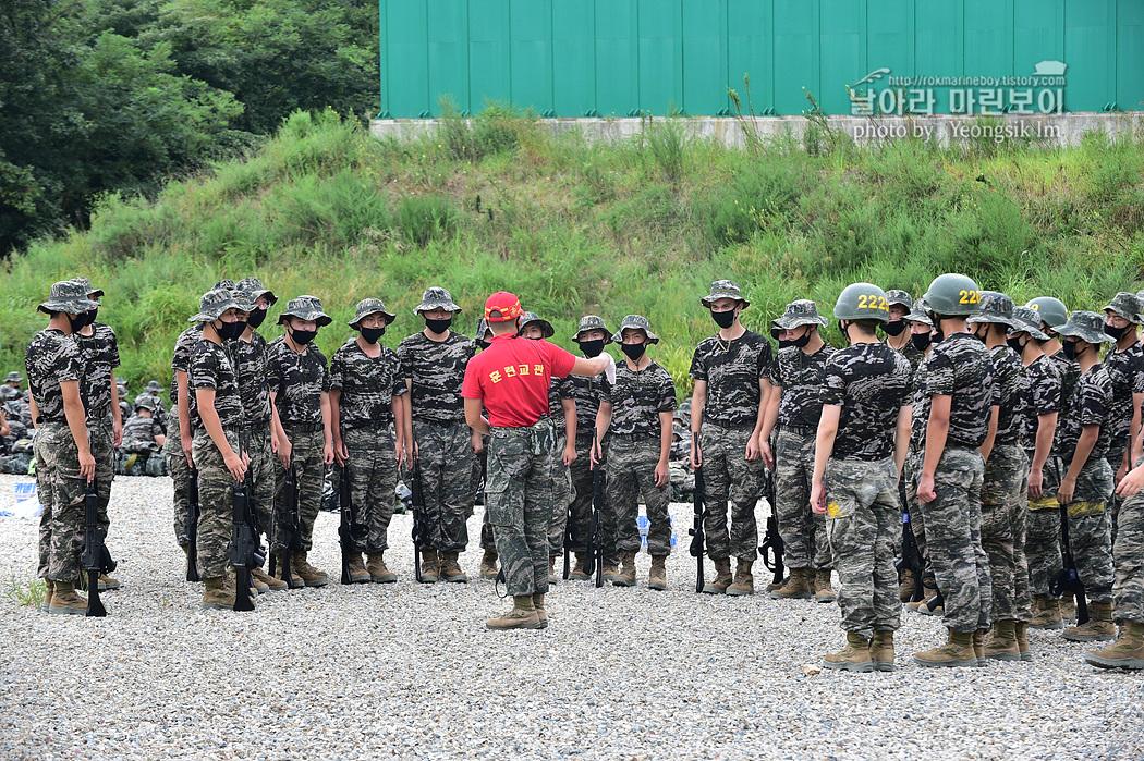 해병대 신병 1261기 2교육대 3주차 훈련모음_5684.jpg