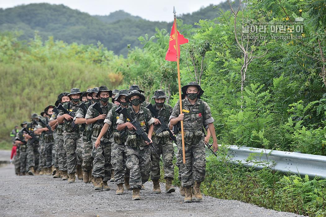 해병대 신병 1261기 1교육대 3주차 훈련모음_5459.jpg
