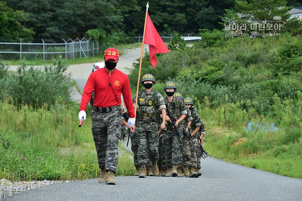 해병대 신병 1261기 2교육대 3주차 훈련모음_5736.jpg