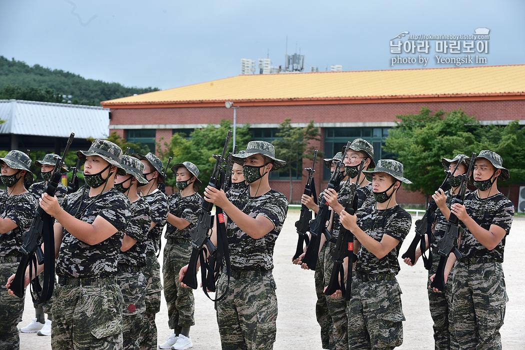 해병대 신병 1261기 1교육대 3주차 훈련모음_5559.jpg