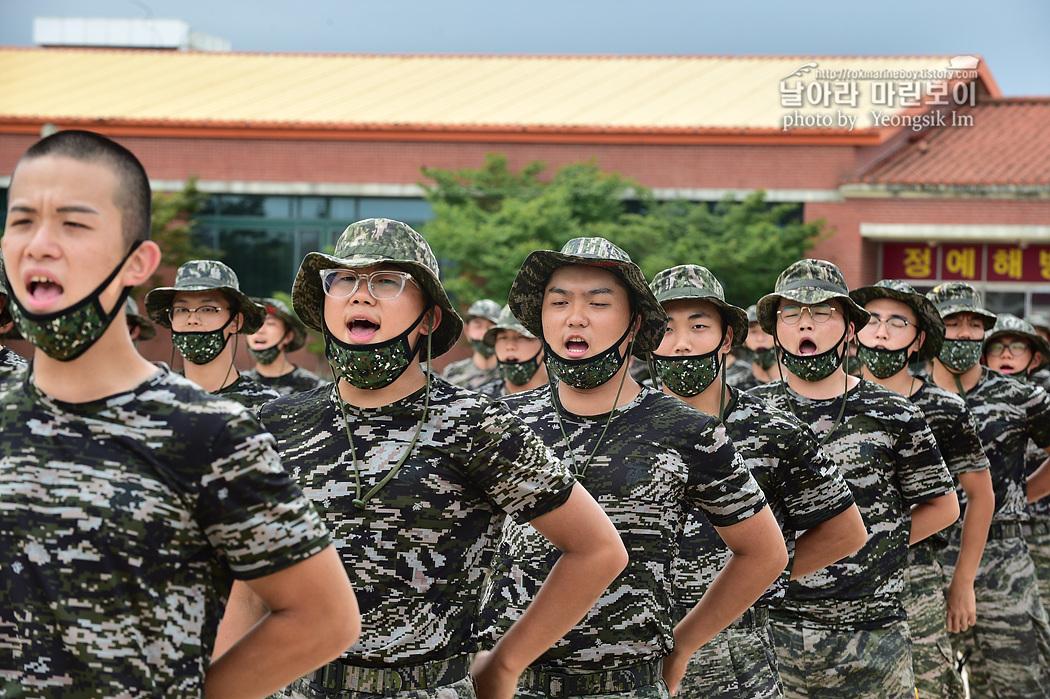 해병대 신병 1261기 1교육대 3주차 훈련모음_5571.jpg
