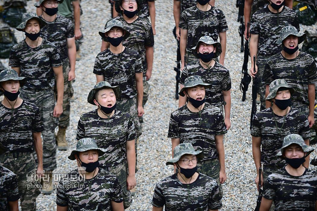 해병대 신병 1261기 2교육대 3주차 훈련모음_5635.jpg