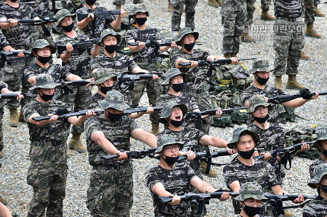 해병대 신병 1261기 2교육대 3주차 훈련모음_5649.jpg