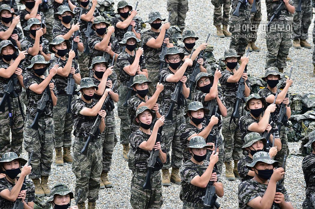 해병대 신병 1261기 2교육대 3주차 훈련모음_5652.jpg