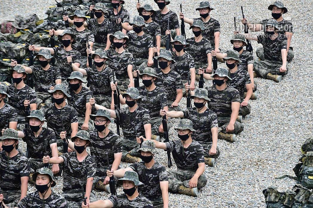 해병대 신병 1261기 2교육대 3주차 훈련모음_5667.jpg