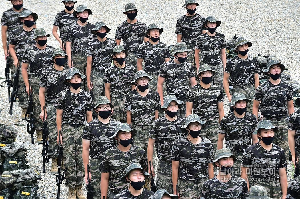 해병대 신병 1261기 2교육대 3주차 훈련모음_5639.jpg