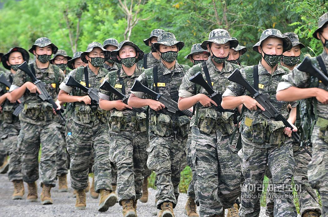 해병대 신병 1261기 1교육대 3주차 훈련모음_5455.jpg