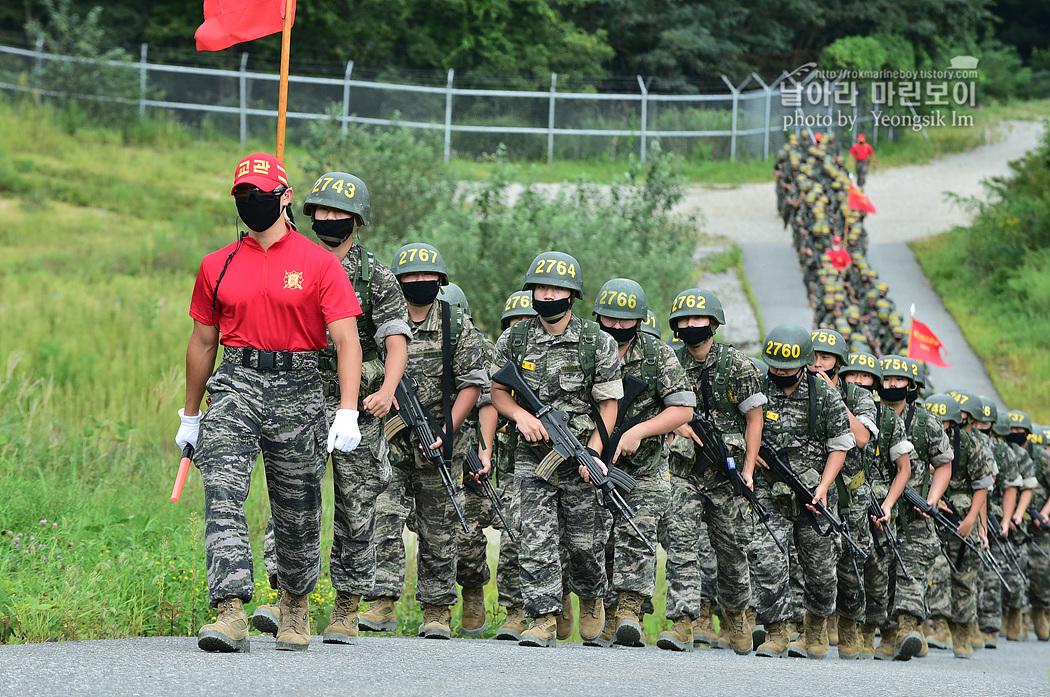 해병대 신병 1261기 2교육대 3주차 훈련모음_5731.jpg