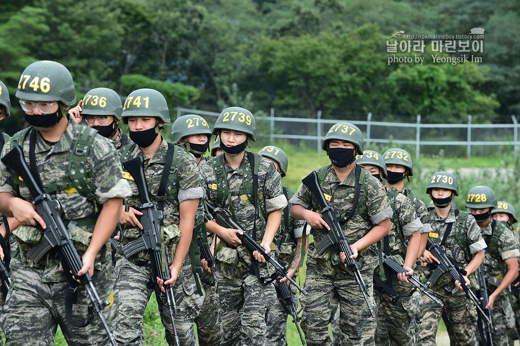 해병대 신병 1261기 2교육대 3주차 훈련모음_5733.jpg