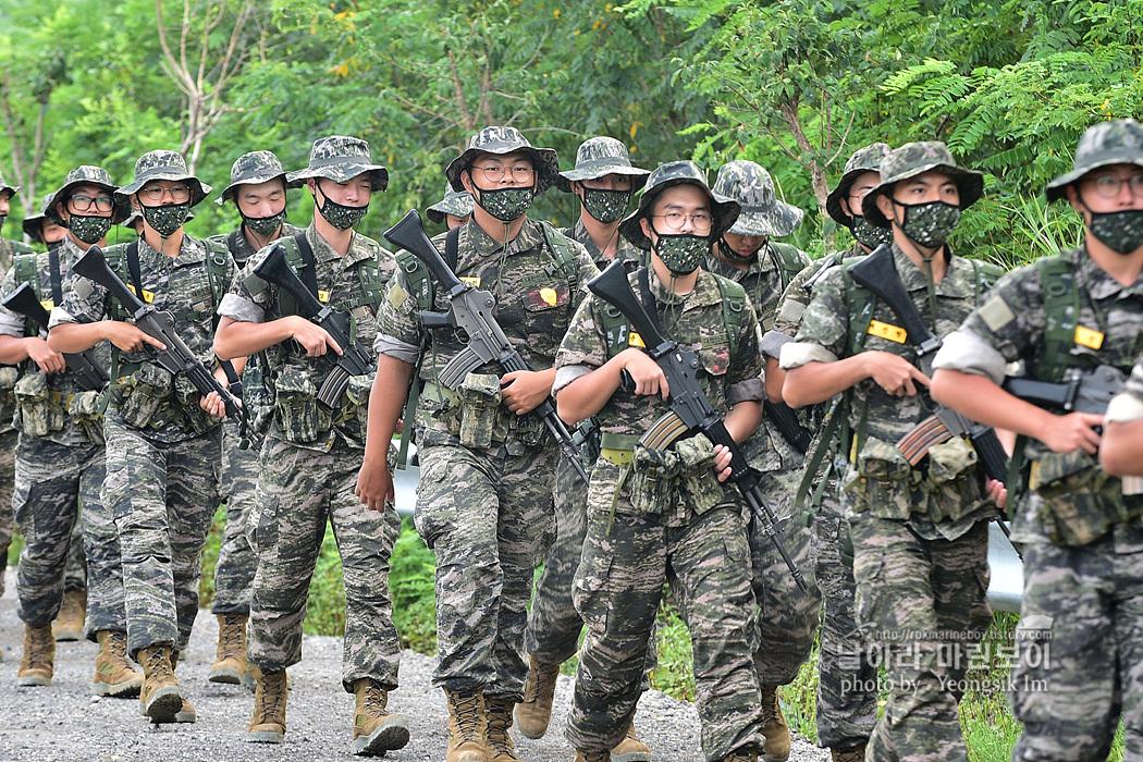 해병대 신병 1261기 1교육대 3주차 훈련모음_5452.jpg