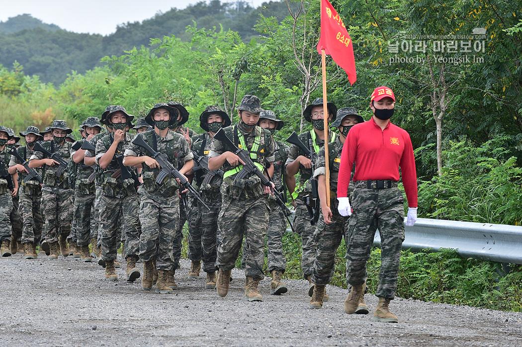 해병대 신병 1261기 1교육대 3주차 훈련모음_5483.jpg