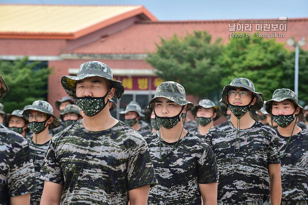 해병대 신병 1261기 1교육대 3주차 훈련모음_5567.jpg