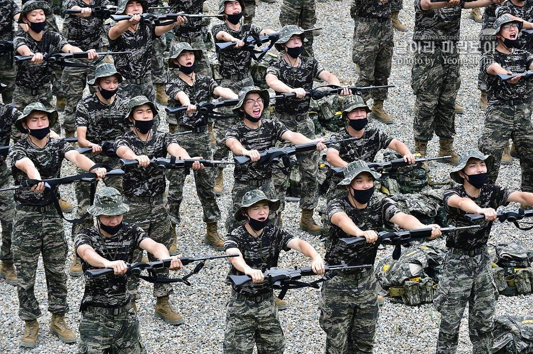 해병대 신병 1261기 2교육대 3주차 훈련모음_5620.jpg