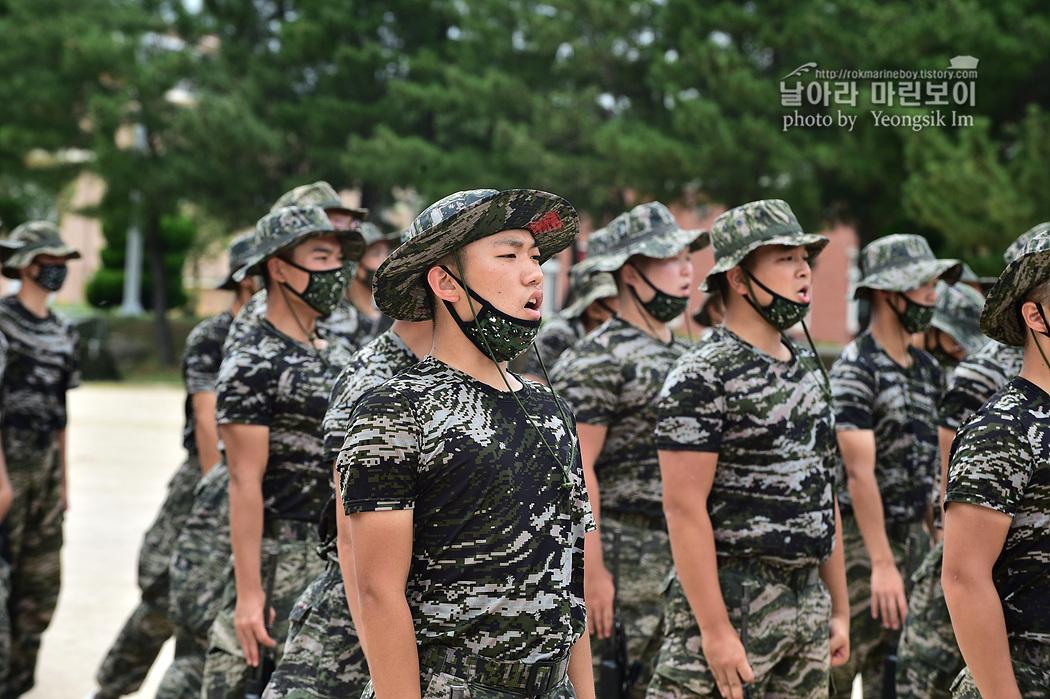 해병대 신병 1261기 1교육대 3주차 훈련모음_5575.jpg