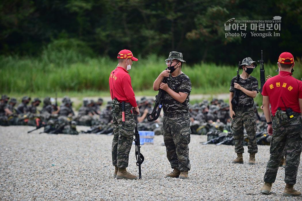 해병대 신병 1261기 2교육대 3주차 훈련모음_5682.jpg