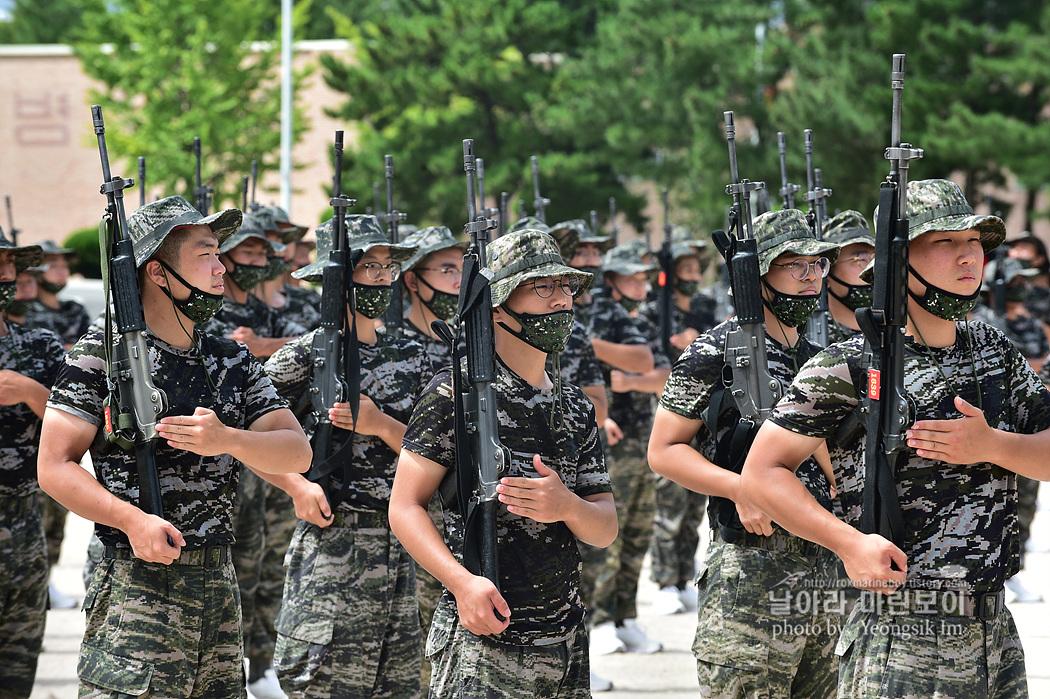해병대 신병 1261기 1교육대 3주차 훈련모음_5536.jpg