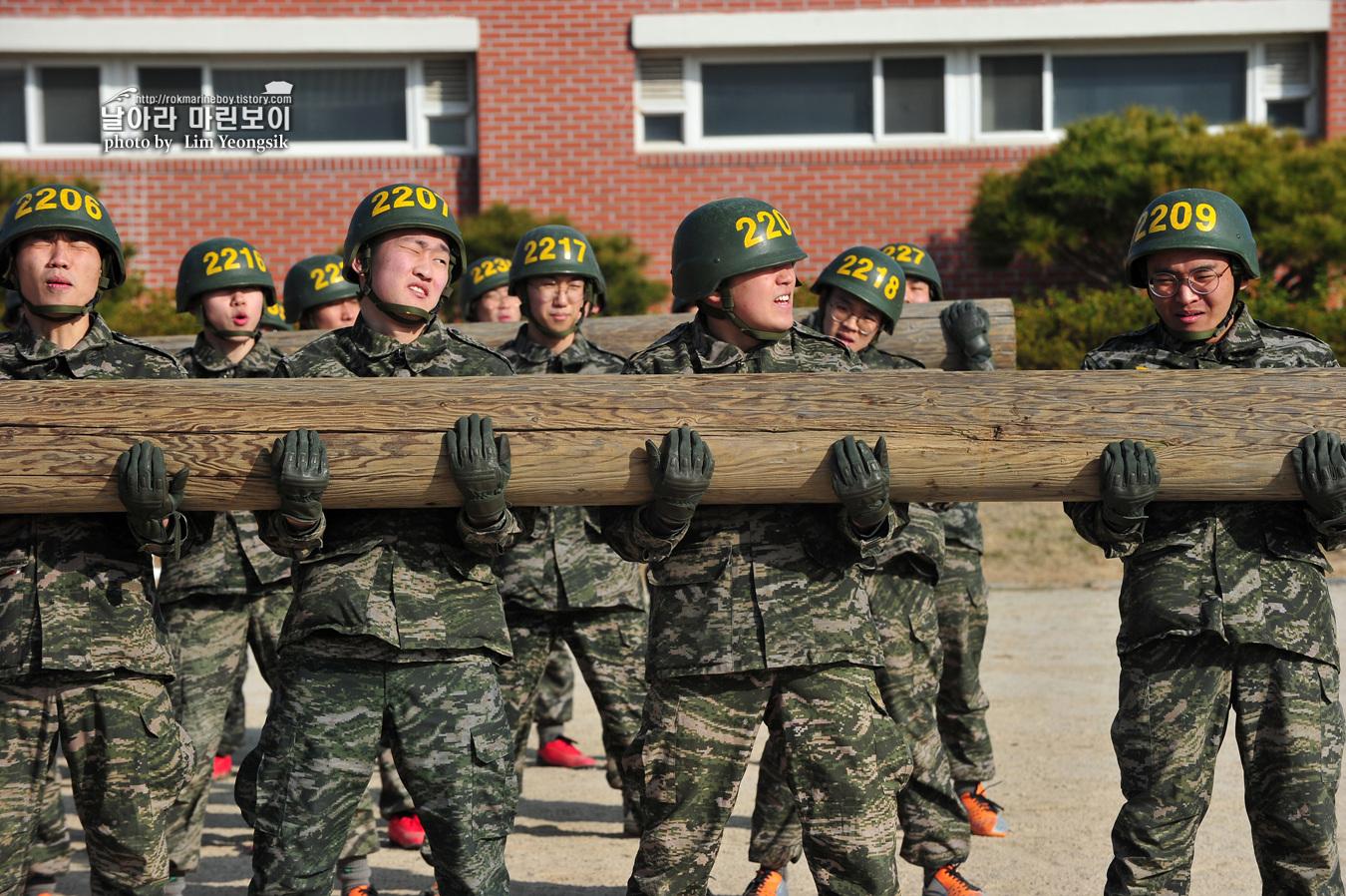 해병대 신병 1253기 2주차_2451.jpg