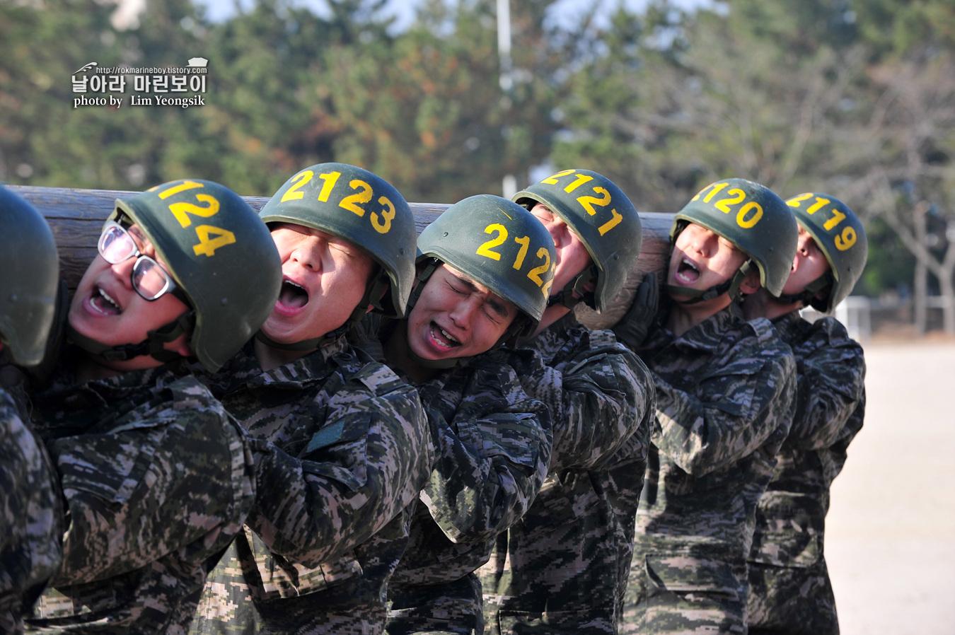 해병대 신병 1253기 2주차_2439.jpg
