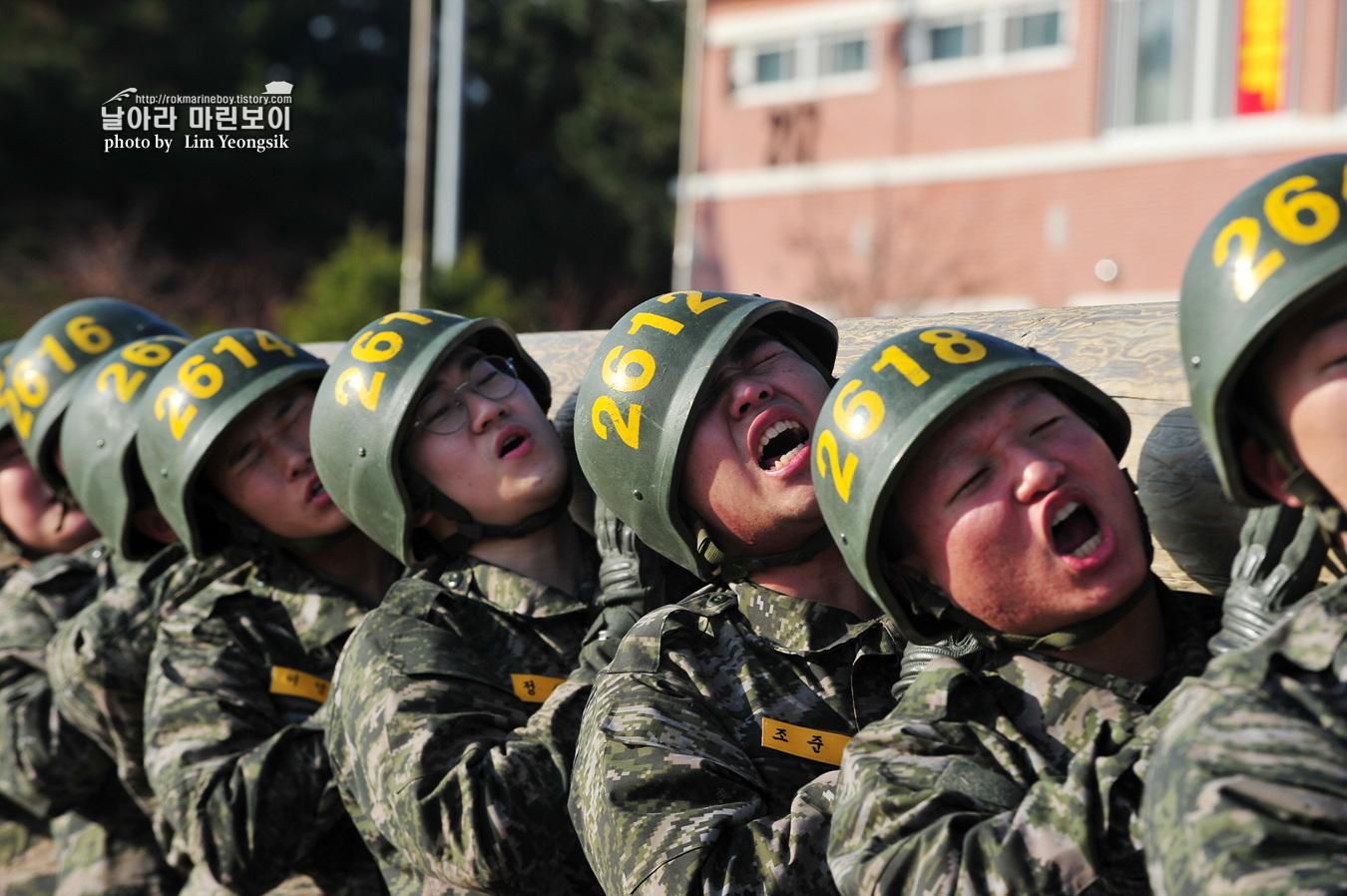 해병대 신병 1253기 2주차_2622.jpg
