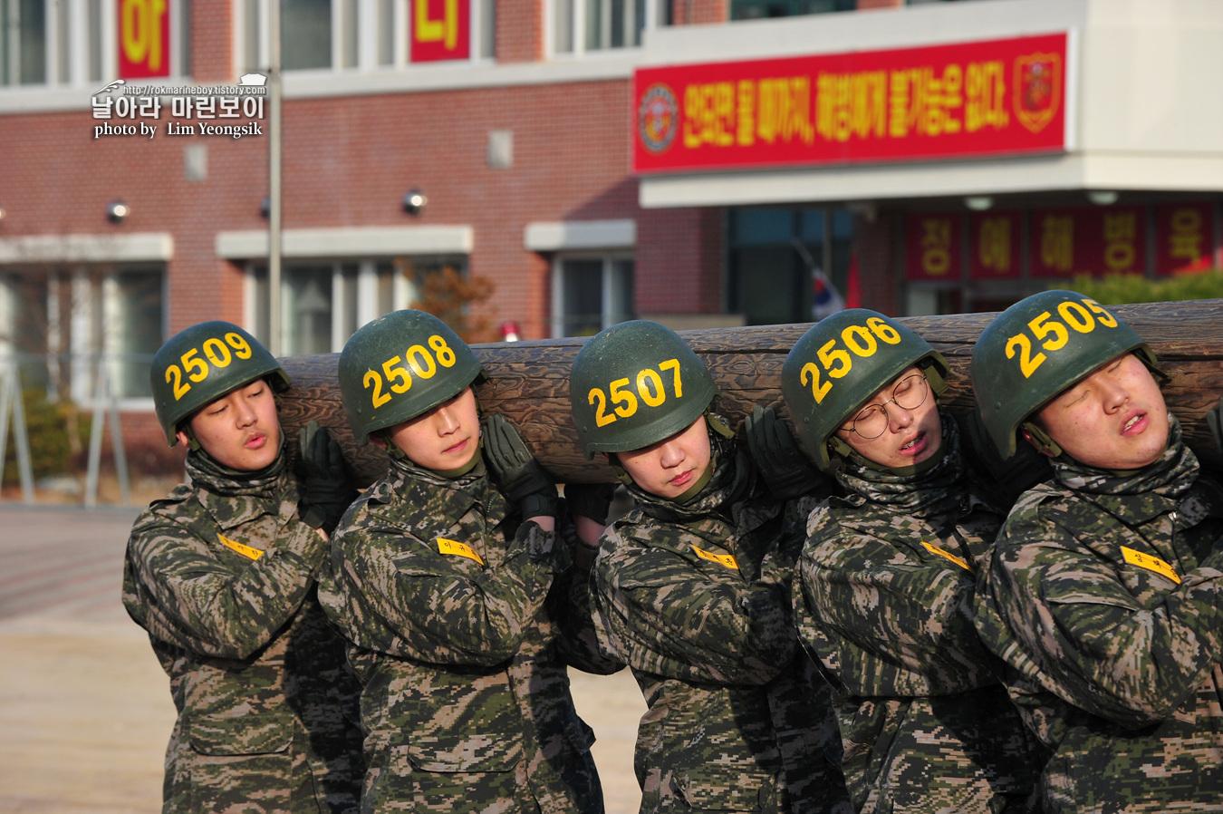 해병대 신병 1253기 2주차_2287.jpg