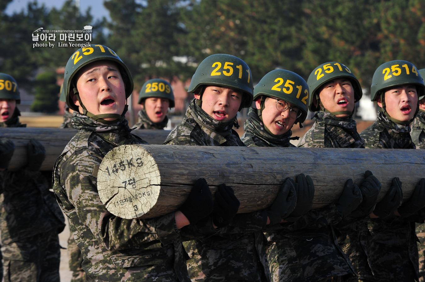 해병대 신병 1253기 2주차_2283.jpg