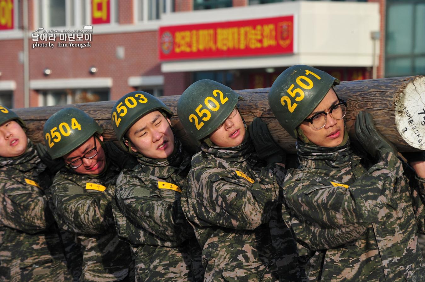 해병대 신병 1253기 2주차_2288.jpg