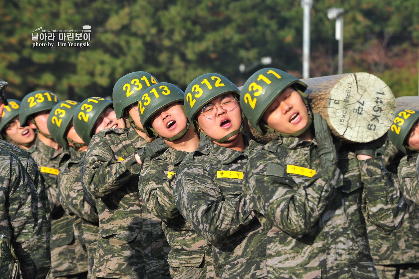 해병대 신병 1253기 2주차_2341.jpg