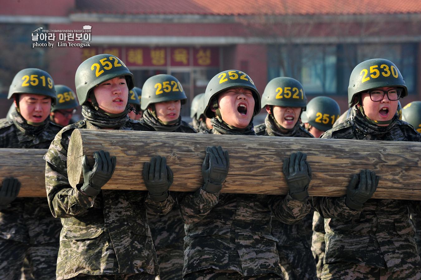 해병대 신병 1253기 2주차_2271.jpg