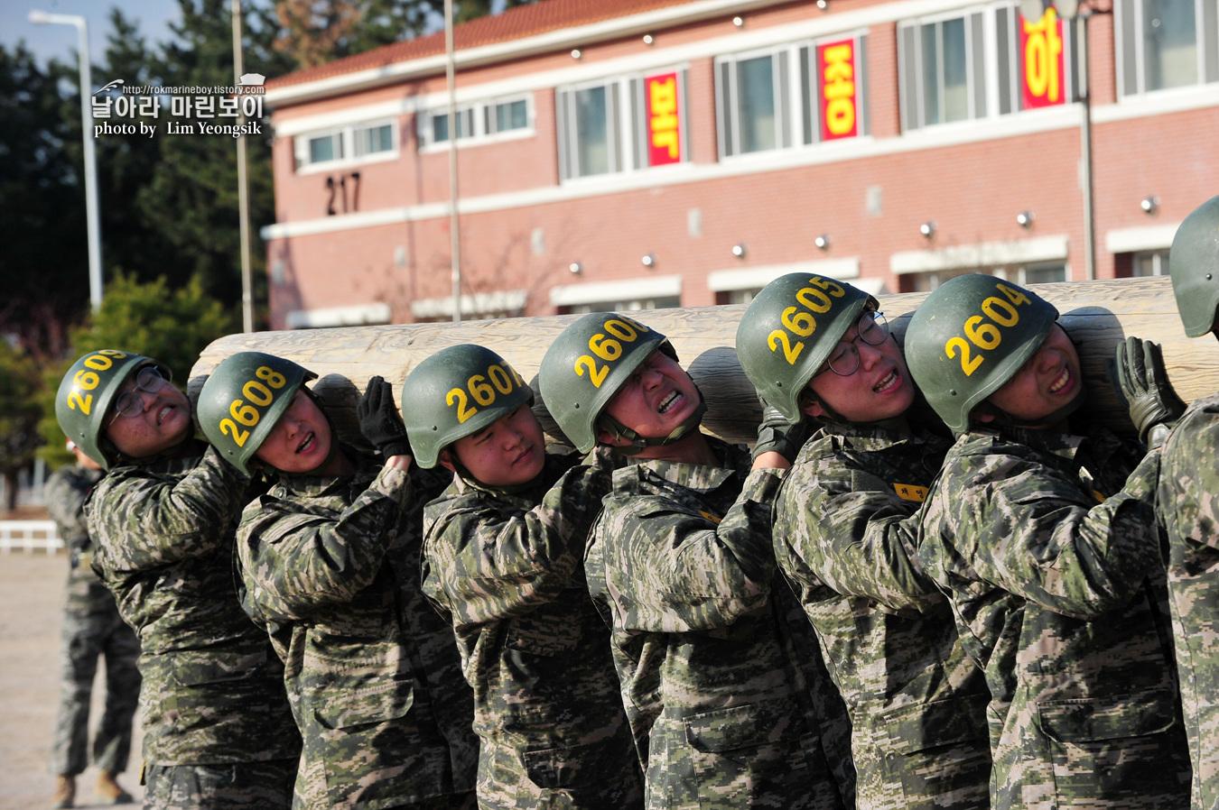 해병대 신병 1253기 2주차_2612.jpg